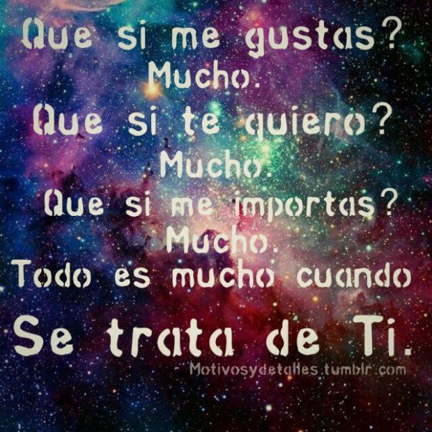 Romantic Quotes In Spanish  25 Romantic Spanish Love Quotes – The WoW Style