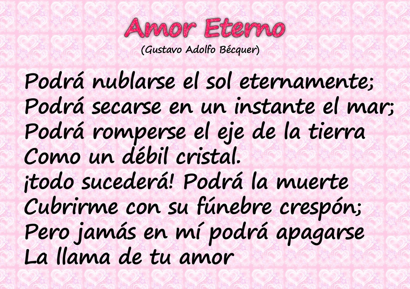 Romantic Quotes In Spanish  Romantic Love Quotes In Spanish QuotesGram