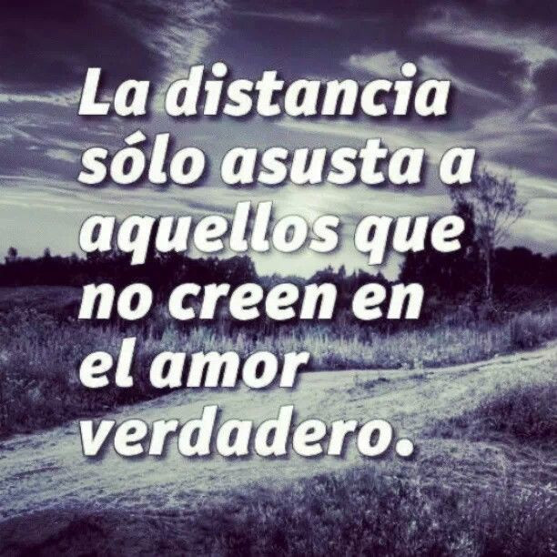 Romantic Quotes In Spanish  Best 25 Spanish quotes love ideas on Pinterest