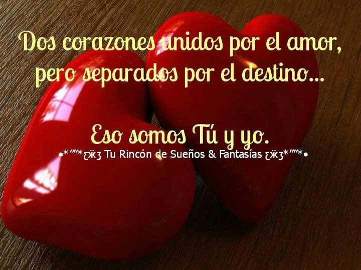 Romantic Quotes In Spanish  40 Romantic Spanish Love Quotes for You