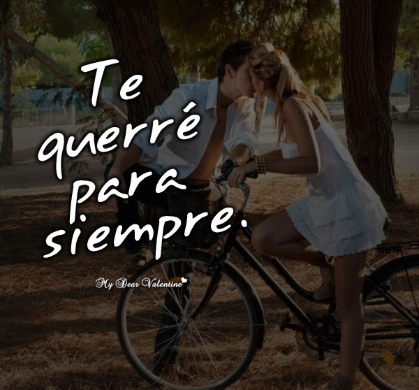 Romantic Quotes In Spanish  30 BEAUTIFUL SPANISH LOVE QUOTES FOR YOU Godfather