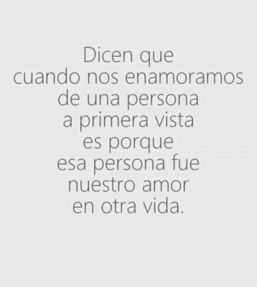 Romantic Quotes In Spanish  Best 25 Cute spanish quotes ideas on Pinterest