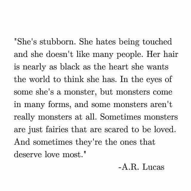 Scared To Love Quotes  17 Best Scared Relationship Quotes on Pinterest