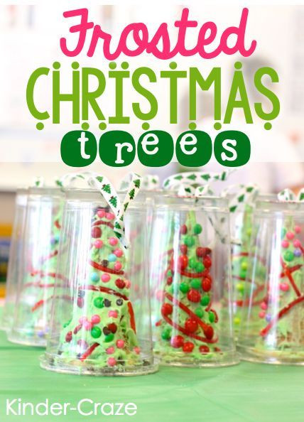 School Christmas Party Ideas  1000 ideas about School Christmas Party on Pinterest