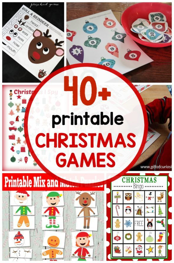 School Christmas Party Ideas  17 Best ideas about School Christmas Party on Pinterest