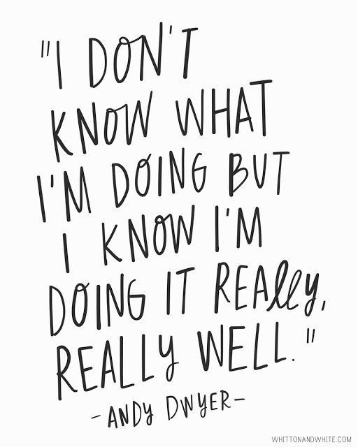 Senior Graduation Quote  25 best Graduation Quotes Funny on Pinterest