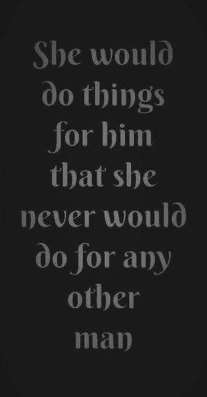 Sex Education Quotes  1000 Dark Love Quotes on Pinterest