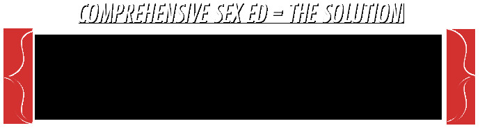 Sex Education Quotes  Education Quotes QuotesGram