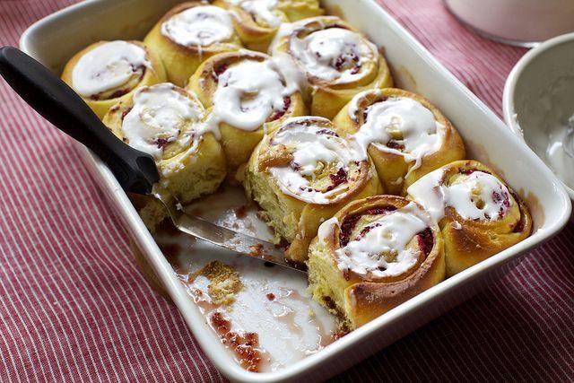 Smitten Kitchen Thanksgiving  28 best THANKSGIVING SWEETS images on Pinterest