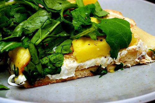 Smitten Kitchen Thanksgiving  10 healthy Thanksgiving recipes that are still tasty we