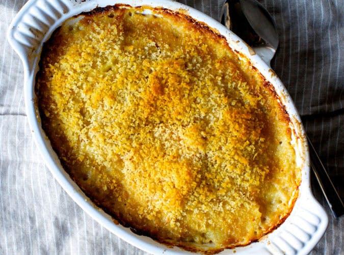 Smitten Kitchen Thanksgiving  Ina Garten s Best Christmas Recipes PureWow