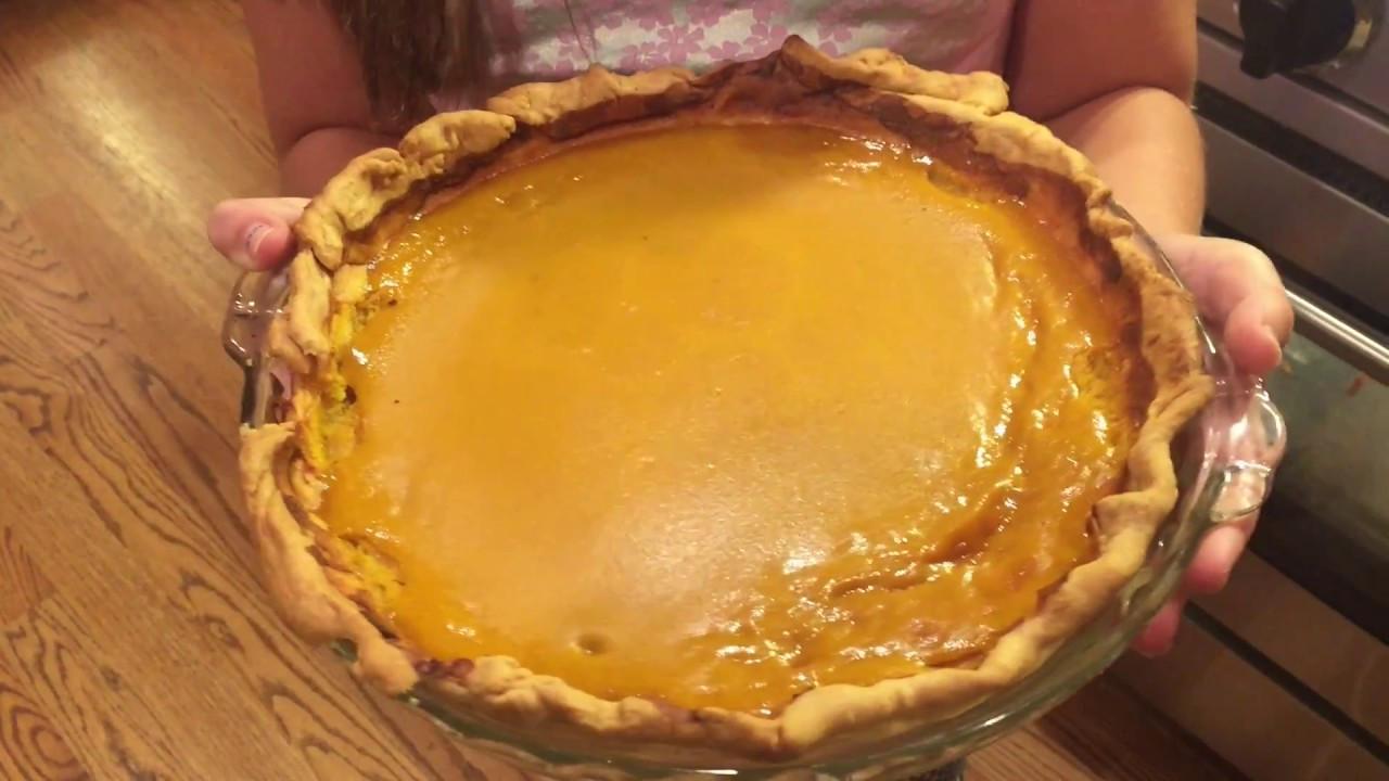 Smitten Kitchen Thanksgiving  Delicious Thanksgiving Pumpkin Pie Smitten Kitchen
