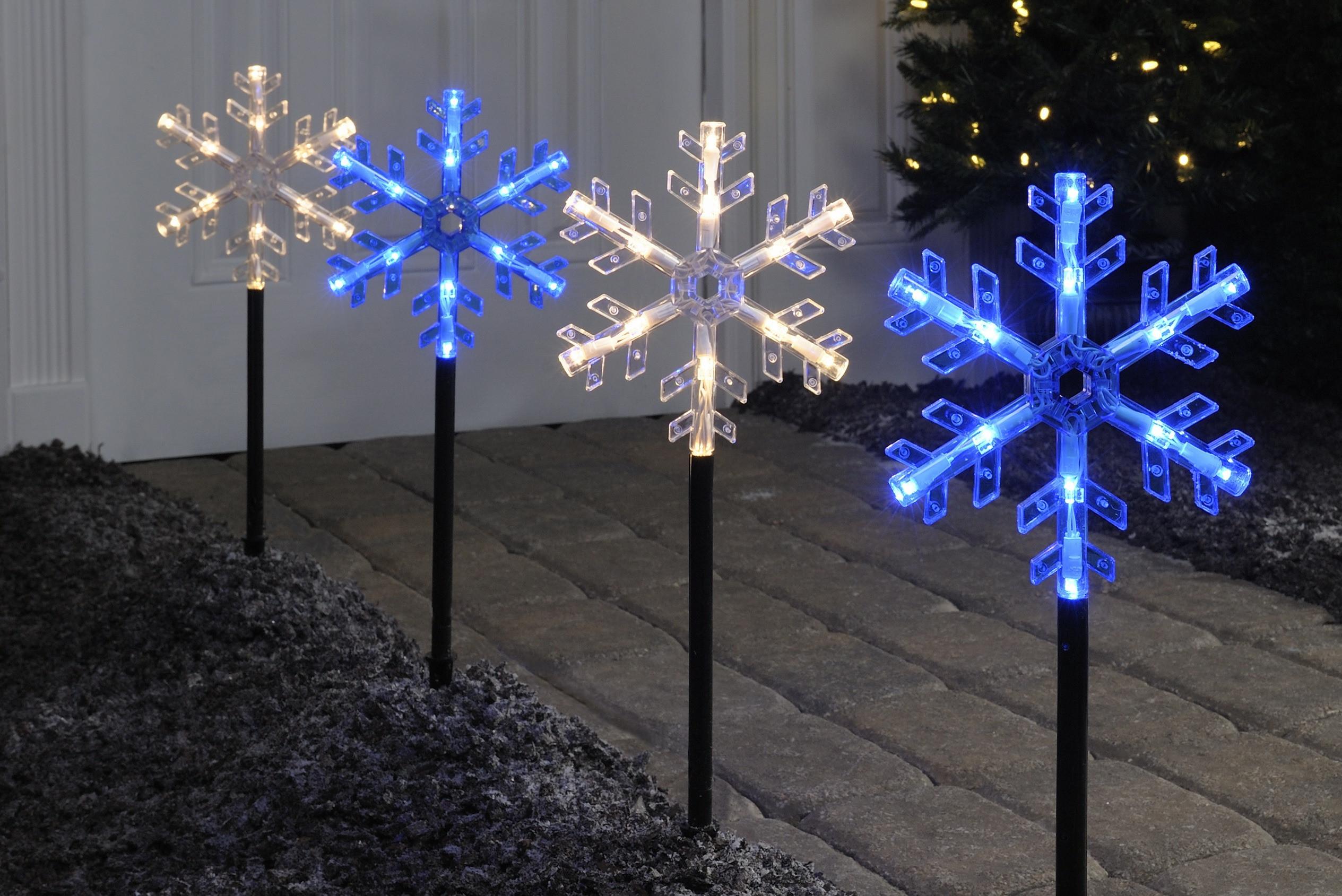 Solar Outdoor Christmas Lights  Solar Christmas Tree Lights