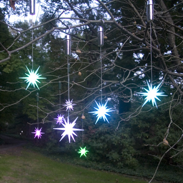 Solar Outdoor Christmas Lights  10 tips that will guide you in choosing Christmas outdoor