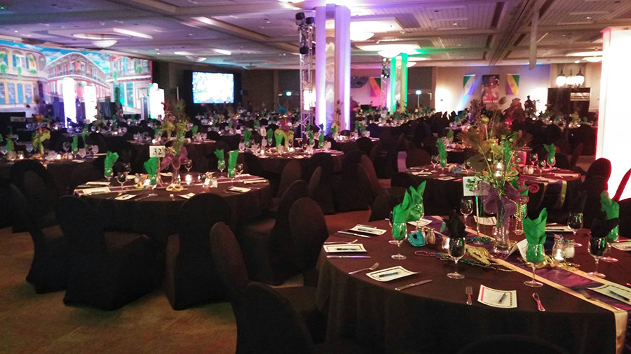 Staff Christmas Party Ideas  Top 7 Staff Christmas Party Ideas in Winnipeg