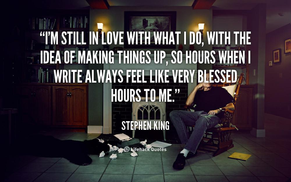 Still In Love Quote  Im Still In Love Quotes QuotesGram