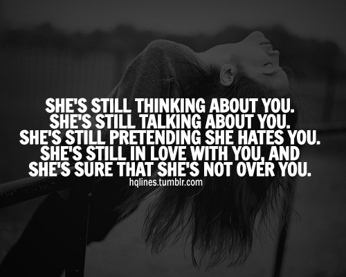 Still In Love Quote  Still In Love Quotes And Sayings QuotesGram