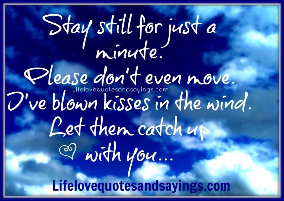 Still In Love Quote  Still In Love Quotes QuotesGram