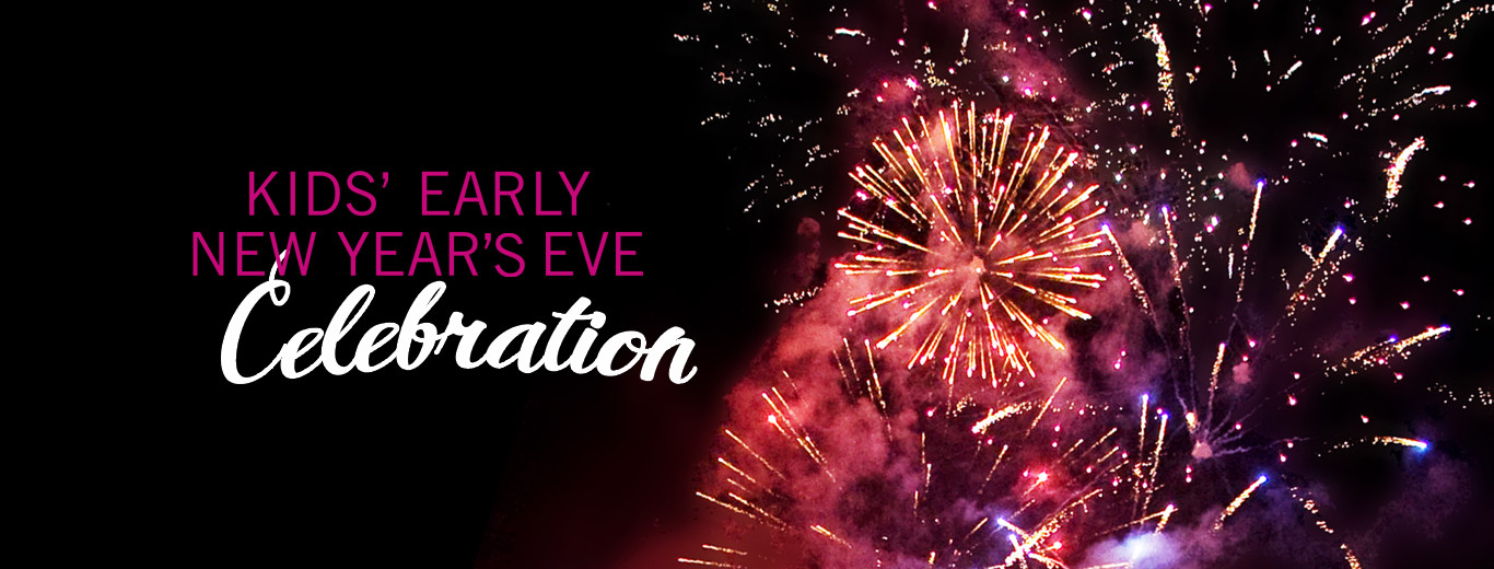 Stone Mountain Christmas 2019  Kids Early New Year s Eve Celebration