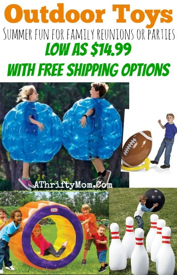 Summer Party Ideas For Teens  Roll the Marble Game EASY GAMES FOR A FAMILY REUNION OR