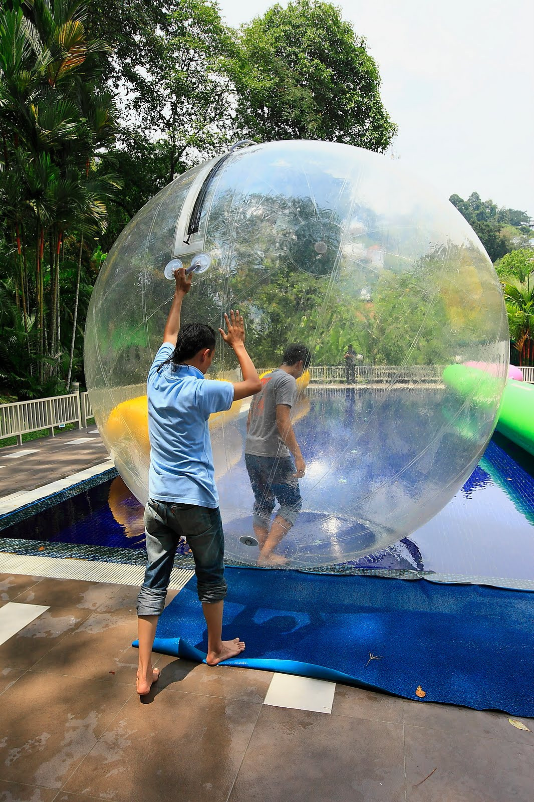 Summer Pool Party Ideas For Adults  Event DirecTus Pool Party FUN for KIDS TEENS & ADULTS