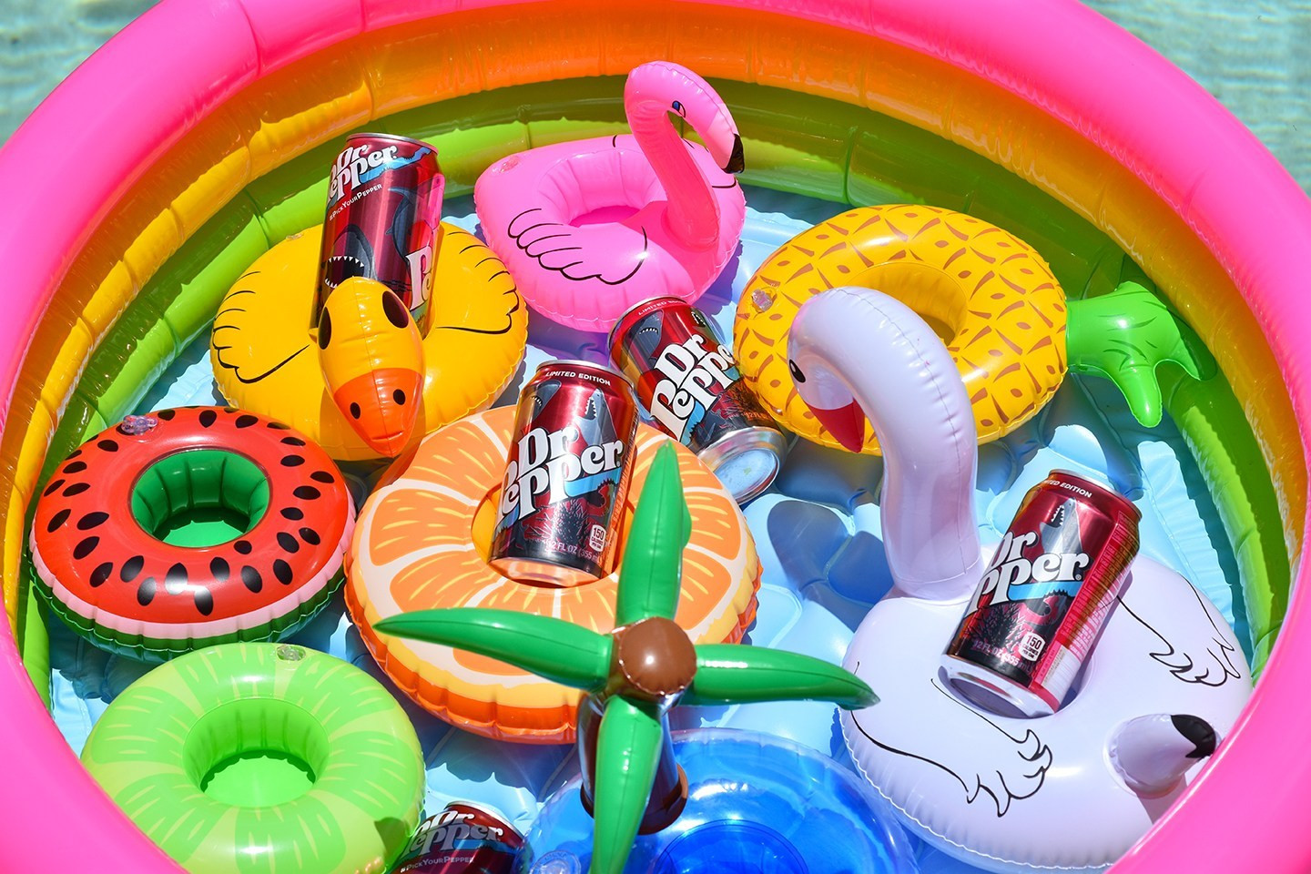 Summer Pool Party Ideas For Adults  Pool Party Ideas for Adults Happy Family Blog