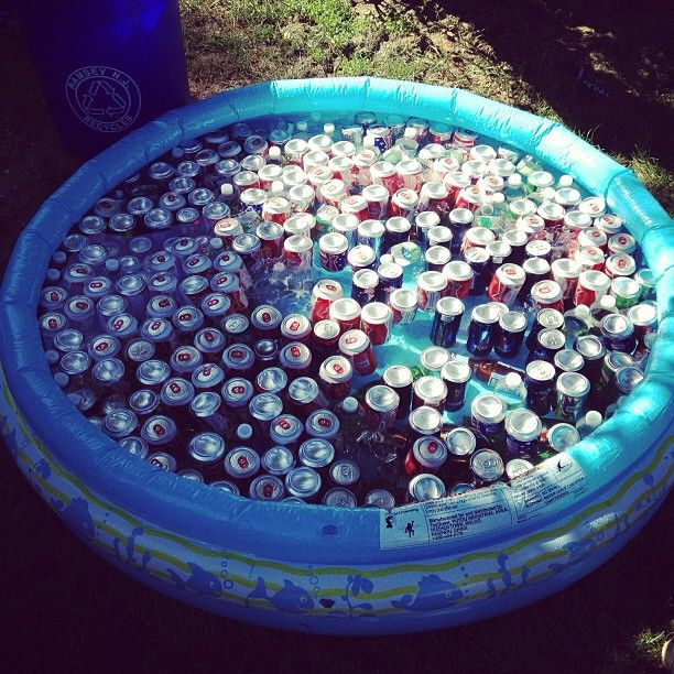 Summer Pool Party Ideas For Adults  25 great ideas about Adult Pool Parties on Pinterest