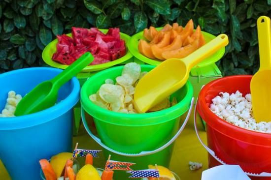 Summer Pool Party Ideas For Adults  Best 25 Kid pool parties ideas on Pinterest