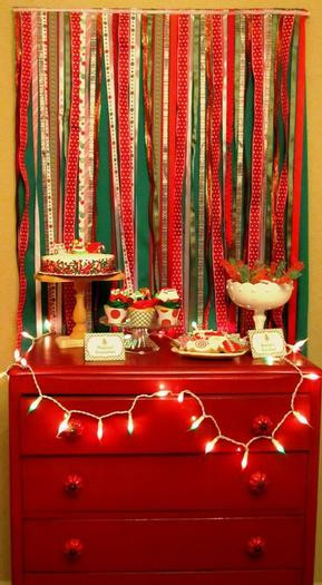 Tacky Christmas Party Ideas  50 Ugly Christmas Sweater Party Ideas Oh My Creative