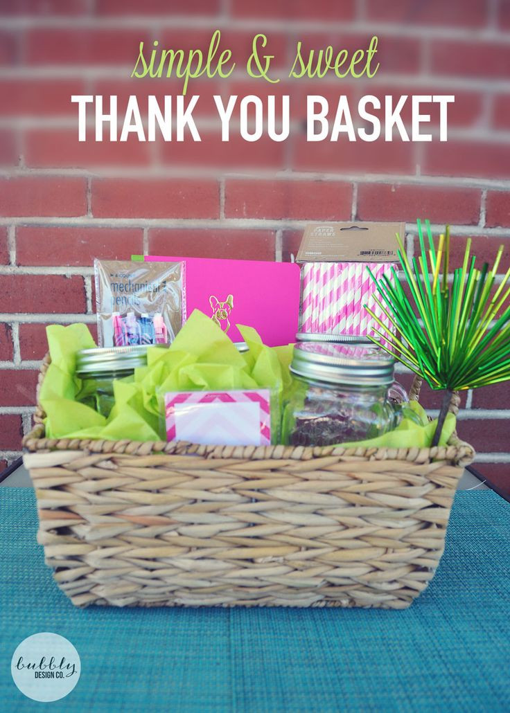 Thank Gift Ideas  86 best Thank You Gift Ideas images on Pinterest