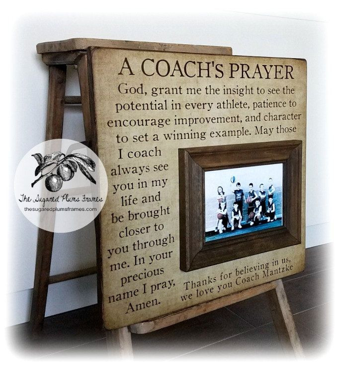 Thank You Coach Gift Ideas  25 best ideas about Football Coach Gifts on Pinterest
