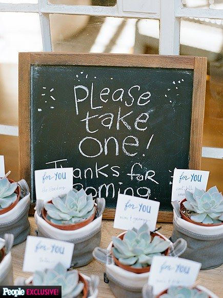Thank You Gift Ideas For Baby Shower Guests  194 best Baby Shower Ideas images on Pinterest