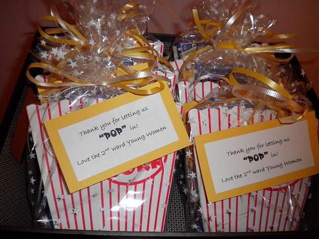 Thank You Gift Ideas For Women  Best 25 Gifts for elderly women ideas on Pinterest