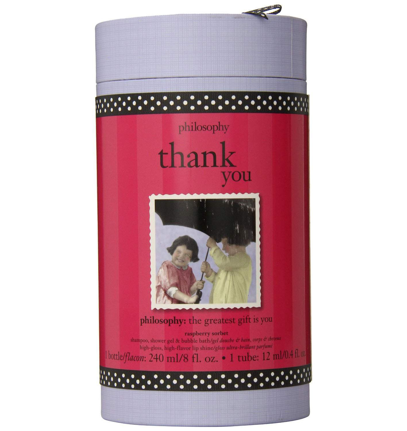 Thank You Gift Ideas For Women  Top 10 Best Thank You Gifts & Gift Ideas