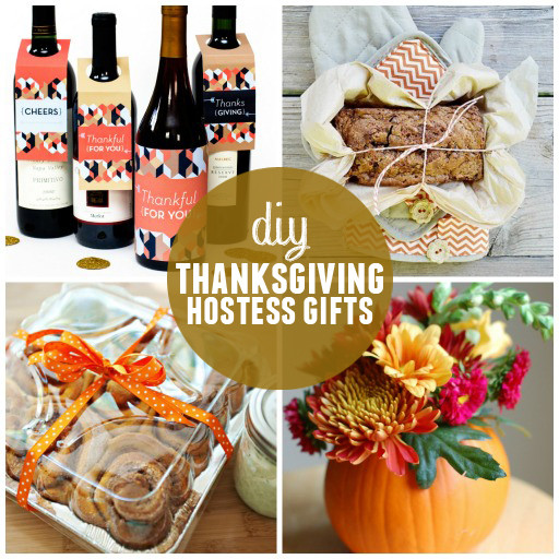 Thanksgiving Day Gift Ideas  Thanksgiving Day 2018 SM