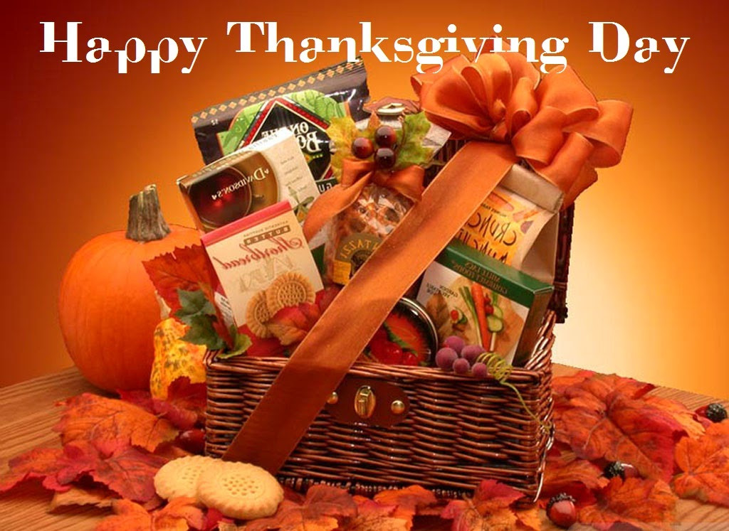 Thanksgiving Day Gift Ideas  Thanksgiving Day t ideas
