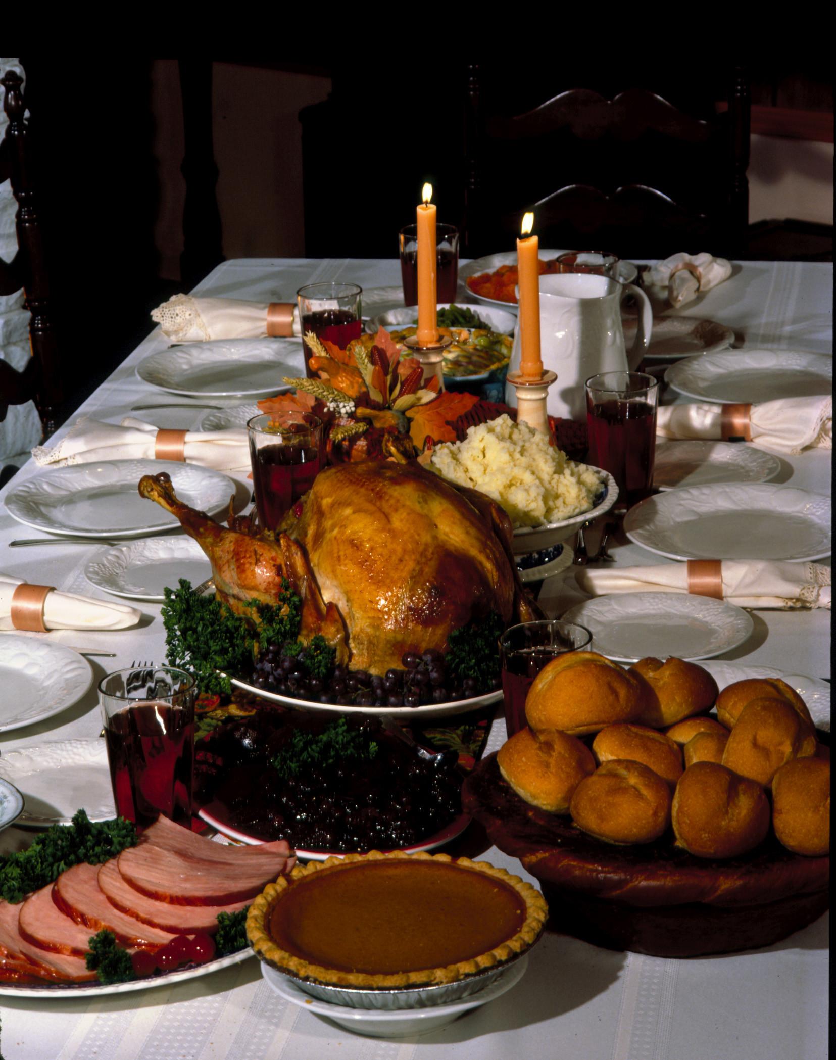 Thanksgiving Food Pantry  Food Pantry Thanksgiving Alert Epworth United Methodist