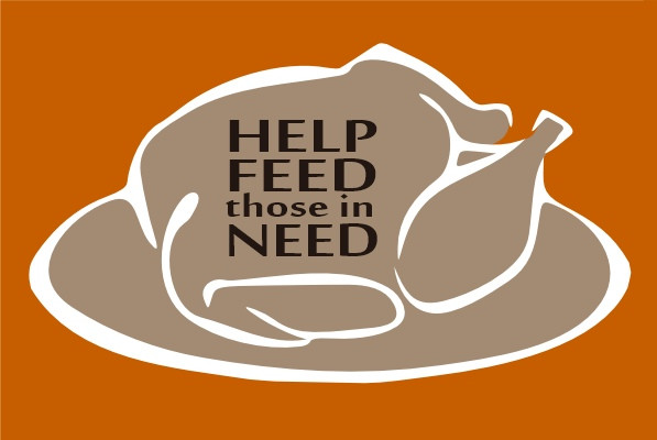 Thanksgiving Food Pantry  Glen Ellyn Food Pantry Seeks Donations for Thanksgiving