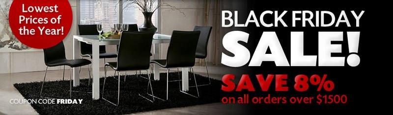 Thanksgiving Furniture Sale  Black Friday Furniture Sale 2013