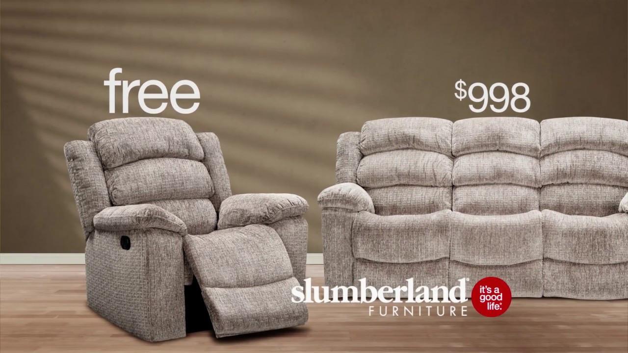Thanksgiving Furniture Sale  Slumberland Furniture s Thanksgiving Sale 15
