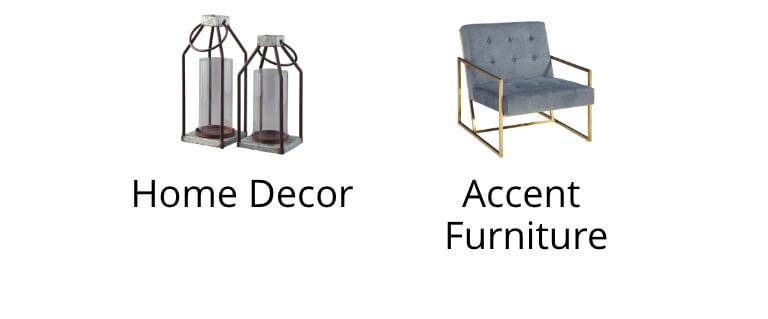Thanksgiving Furniture Sale  Black Friday Furniture Sale 2019