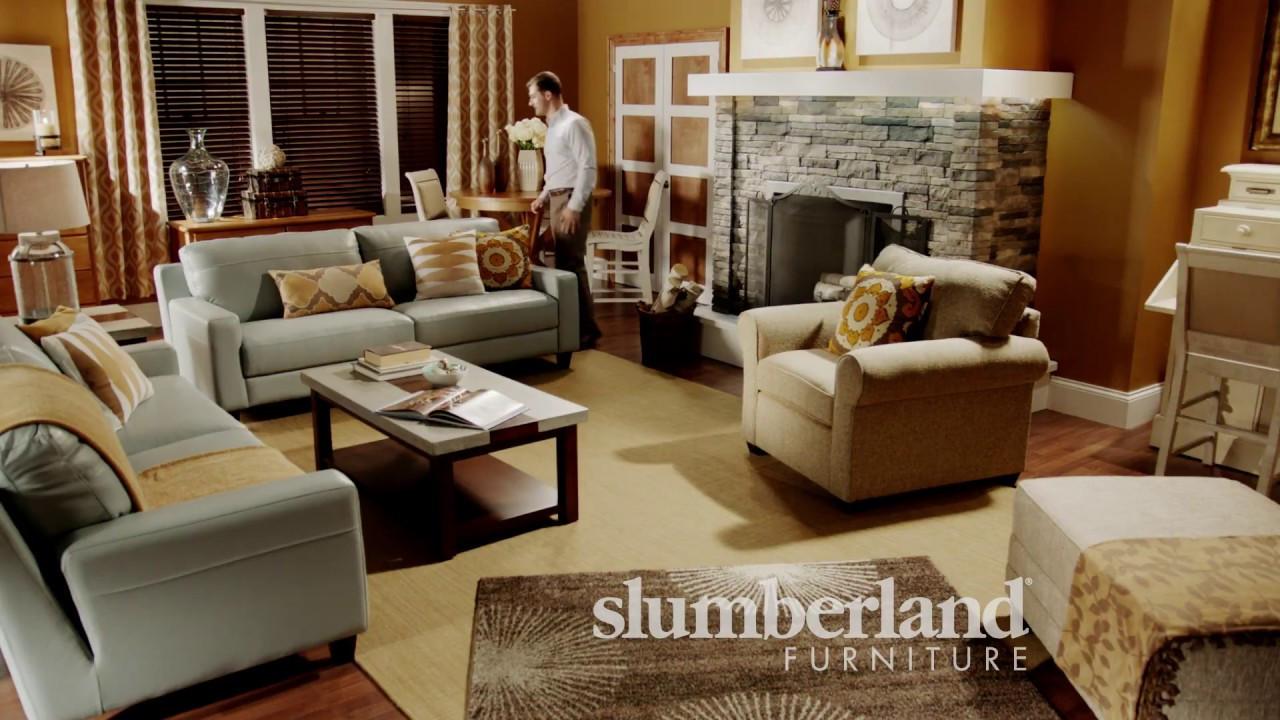 Thanksgiving Furniture Sale  Slumberland Furniture s Thanksgiving Sale 10