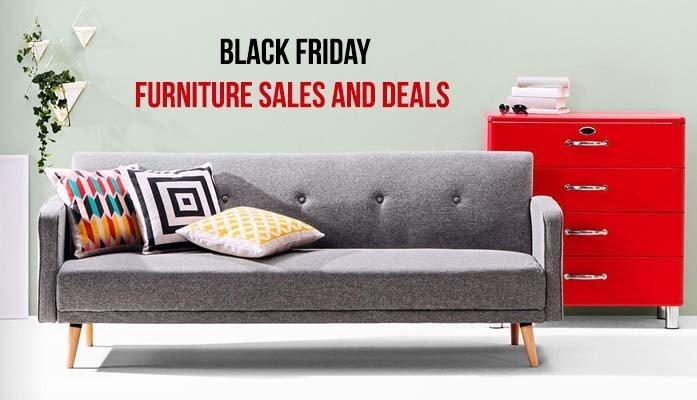 Thanksgiving Furniture Sale  Sofa Black Friday Deals Furniture Deals Black Friday Home