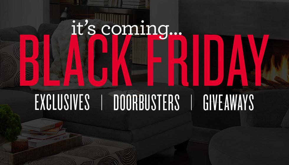 Thanksgiving Furniture Sale  Black Friday Furniture Sales Ad & Deals 2016
