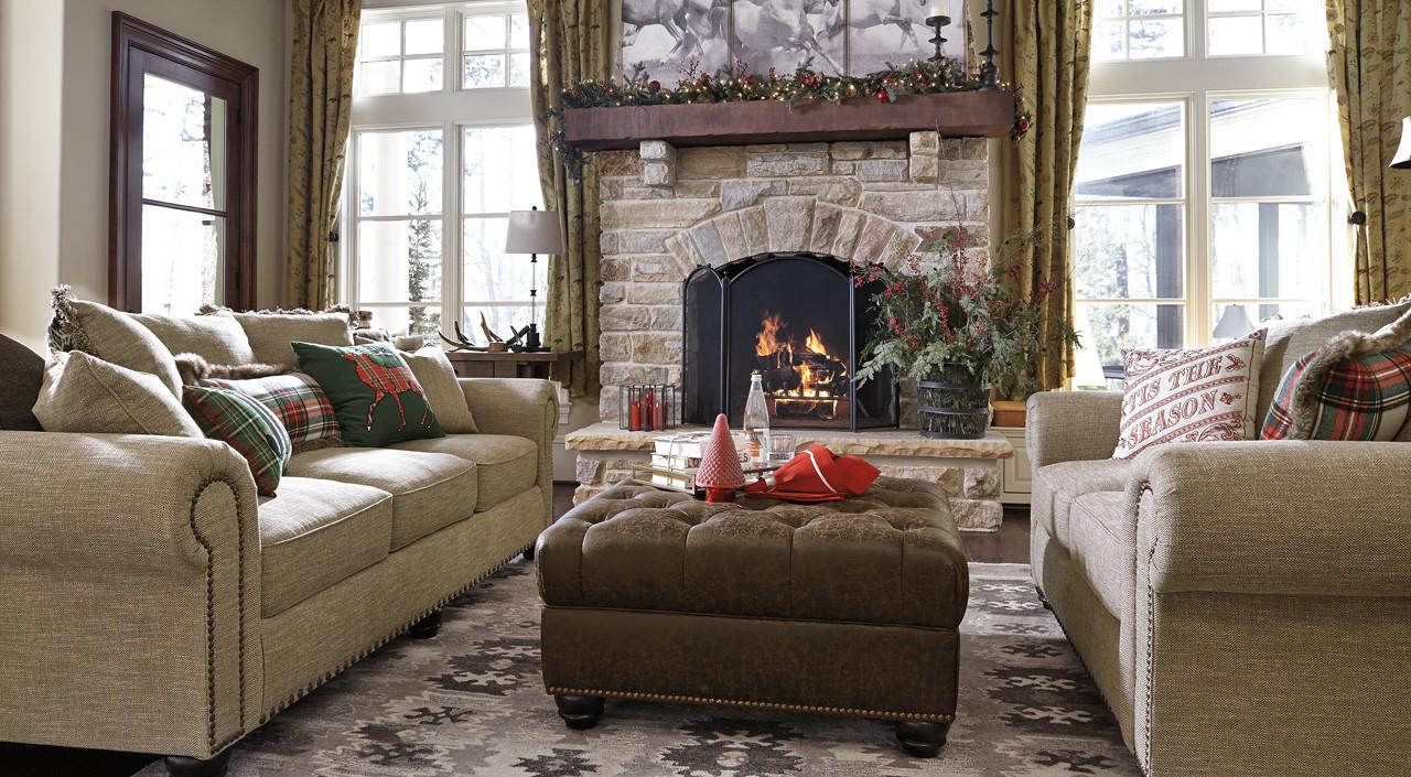 Thanksgiving Furniture Sale  Black Friday Furniture Sales