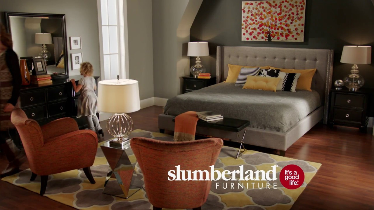 Thanksgiving Furniture Sale  Slumberland Furniture s Thanksgiving Mattress Sale 15