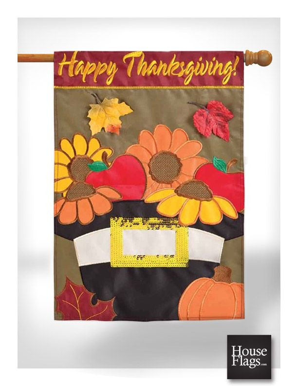 Thanksgiving Garden Flags  13 best images about Thanksgiving Flags on Pinterest