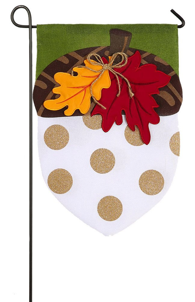 Thanksgiving Garden Flags  Thanksgiving Garden Flags