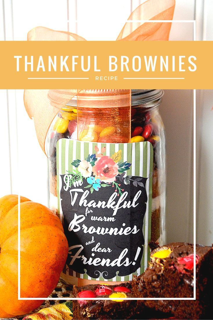 Thanksgiving Gift Ideas For The Family  Attending Thanksgiving at a friend or family member s