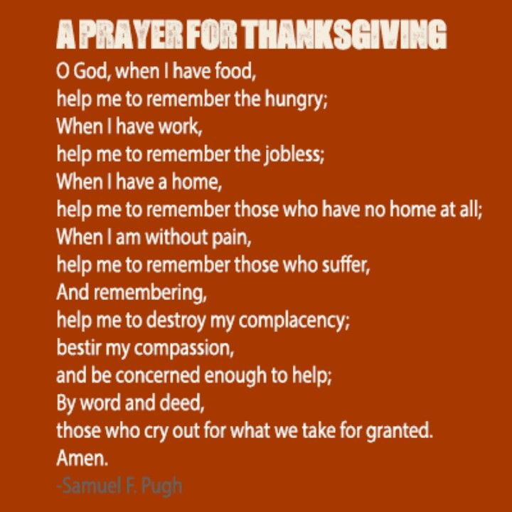 """Thanksgiving Poems And Quotes  Thanksgiving poem """"Quotes"""" and Sayings"""